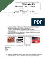 produção Textual - set,.doc
