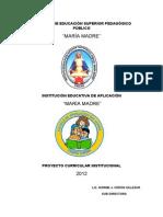 P.C.I. 2012[1]