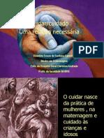 ocuidar-091202075657-phpapp02