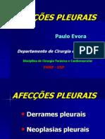 afeccoes_pleurais