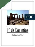 1-corintios