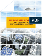 cartilhahelipontos-111003101042-phpapp02