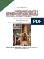 13 Teologia Sistematica i