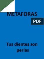 METAFORAS