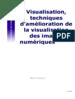 Télédétection - 4.Traitement numérique - Amélioration, Joinville, IGN-ENSG.pdf