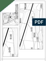 Cartografia_Oficia U v Junio 2011-Layout1