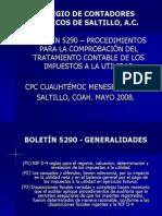 BOLETIN_5290