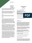 14 Hydro Reosurces Contractors Corp. vs Pagalilauan