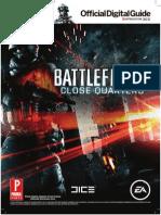 BF3 Premium Guide01 FR v2