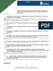 MIII - U2 - Actividad 1. Expresión verbal y simbólica de las fuerzas actuantes en un cuerpo en equilibrio - copia
