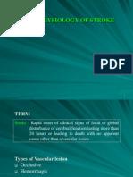 1 Patofisiologi Stroke