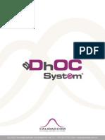 adhoc.pdf