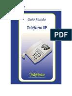 Guia Rapida Telefono Ipv09!02!45