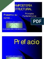 01-Prefacio