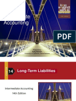Accounting Chapter 14 Powerpoint