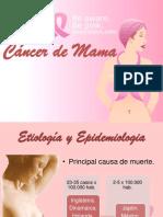 cncerdemama-130903193421-