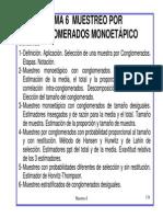 muestreo_tema6