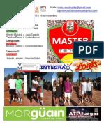 REVISTA Sabado 23-11-2013- Tenis-OK