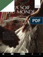 dossier_LA-SOIF-DU-MONDE_A4_FR.pdf