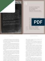 doc-50anosvidasindical-5.pdf