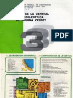¿Qué es la central nucleoelectrica de Laguna Verde?.pdf