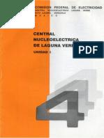 Central Nucleoelectrica de Laguna Verde Unidad I.pdf