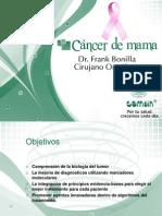 frank-slide-100521141056-phpapp01