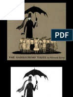 Gorey, Edward - Gashlycrumb Tinies.pdf