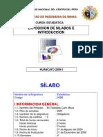 clase1-ESTADISTICA1