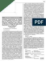 D.S.088-2013-EF