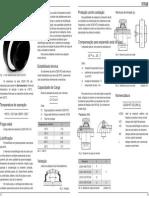 Catalogo FRM