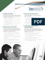 www iste org docs pdfs nets s standards