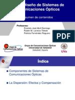 Presentacion_70.DSCO