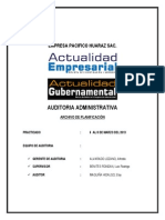 2.ARCHIVO DE PLANIFICACIÓN