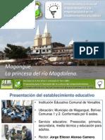 presentacion_propuesta_emprendimiento