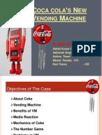 cocacolanewvendingmachine-120901091339-phpapp02