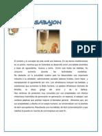 SABAJON.docx