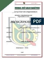 SOLUCIONARIO RESISTENCIA DE MATERIALES 2008-I.pdf