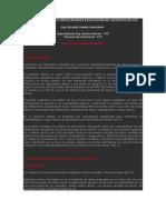 RIESGO SÍSMICO EN EDIFICACIONES EDUCATIVAS.docx
