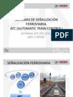CICSA-Sistemas-de-Señalización-Ferroviaria-ATCATS-ATO-ATP-CBTC-y-Driverless.pdf