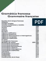 Grammaire francaise.pdf