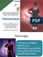Fibromialgia[Completa]