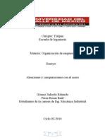 Aleaciones y Comparaciones 04 ING IMI PIT E