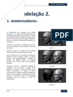 CGAV1_03_Modelacao02