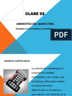CLASE 02 MARKETING.pptx