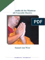 Compendio de los mantras.pdf