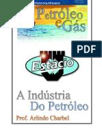 apostilaindustriadopetroleo-120715154042-phpapp02