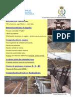 L9_1_Zapata_aislada_metodo_area_equivalente.pdf