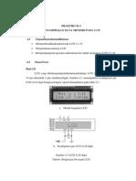4. Menampilkan Data Memori Ke Lcd_1