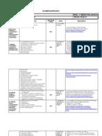 Biología-PLANIFICACION-ANUAL-2012-3°-Medio-plan-electivo.pdf